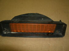 90-96 GRAND PRIX 4 Door Right TURN SIGNAL LIGHT
