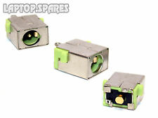 DC Power Jack Socket Port DC150 Connector PACKARD BELL EASYNOTE P5WS0