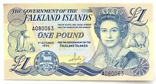 Other British Banknotes