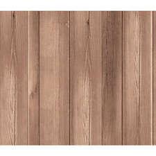 Tischdecken mit wachstuch ebay for Design esstisch expo weiss ausziehbar 137 180 cm