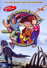 DIE KLEINEN DINOS - TEIL 3  (DVD) *NEU OVP*