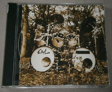 EARL SHILTON - TWO ROOMS FULL OF INSECTS CD ALBUM 2003 INV011 CD INVISIBLE SPIES