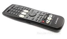 New listing Remote Ws-55807 Ws-55809 Ws-55819 Ws-65809 Ws-65807 Ws-65819 Wt-46807 Wt-46809