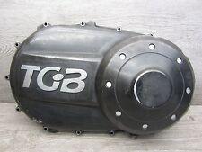 Quad ATV TGB Blade Target Variomatikdeckel Deckel Motor Variomatik TGB-925465A
