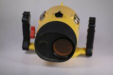 Sony Handycam Marine Pack 40M Underwater Housing