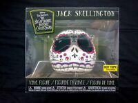 💀Funko Nightmare Before Christmas Jack Skellington Dia de Muertos Sugar Skull💀