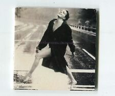 Liza Minnelli  3-INCH cd-single  DON'T DROP BOMBS rare 3-track # 655331 3 © 1989