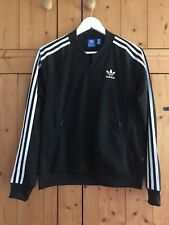 Ladies Adidas Jacket Size 12 Worn Twice
