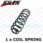 Kilen REAR Suspension Coil Spring for VOLVO C70 Part No. 66027