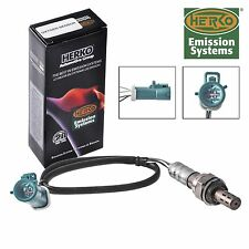 New Herko Oxygen Sensor OX016 For Ford Lincoln & Mercury 1999-2010 For SG1813