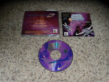 Star Wars X Wing X-Wing Collector's CD-ROM (PC Game) Near Mint