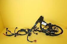 2014 FORD ECOSPORT 1.5 PETROL ENGINE WIRING LOOM WIRE HARNESS CN15-12A522