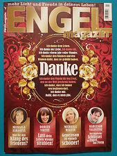 ENGEL Magazin Januar/Februar 2017     ungelesen 1A absolut TOP
