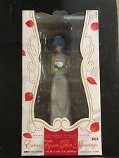 Figure Rei Ayanami Neon Genesis Evangelion Extra Pure Marriage Unopened