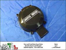 MOTO GUZZI  850/1000 / V35/50 (BOSCH IGNITION)  PLASTIC ALTERNATOR COVER