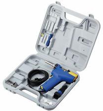 Hakko Fr 301 Desoldering Tool Replaces Fr 300 Authorized Distributor