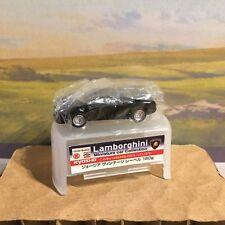 Kyosho Miniature car collection Lamborghini Diablo 1/100