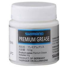 bearing grease dura ace 50ml SHIMANO Bike