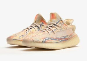 Adidas Yeezy Boost 350 V2 MX Oat GW3773 Size 9.5 **Confirmed Order**