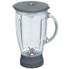 Bosch Food Processors | eBay