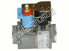 SIT VALVOLA GAS SERIE SIGMA 845 ART. 0845053 CALDAIA VAILLANT 053462 845053