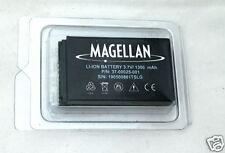 Battery Magellan eXplorist 400 500LE 600 500 -1350 mAh