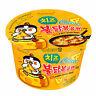 [Samyang] Spicy Chicken Hot Buldak Cheese Ramen Cup
