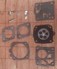RK-23HS TILLOTSON CARB KIT VARIOUS CHAINSAWS AND TRIMMERS US Seller