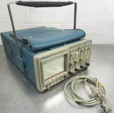Tektronix 2432 Digital Oscilloscope
