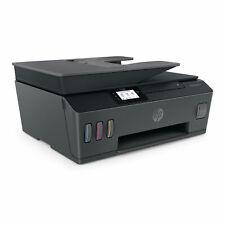 HP Smart Tank Plus 655 All-in-One WLAN Multifunktionsdrucker Kopierer Scan Fax