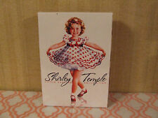 Shirley Temple: Little Darling Collection (DVD, 2014, 18-Disc ) NEW