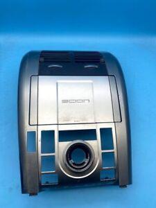 2008- 2009 OEM Scion Tc Center Dash Vent Climate Ac Heat Control Module Assembly