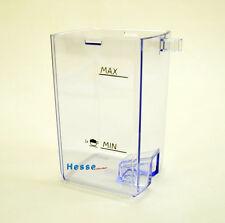 Saeco Xelsis Milchbehälter 996530007705 für HD8855