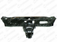 ASX 2010 - 2019 FRONT SLAM PANEL RADIATOR SUPPORT UPPER 5256B164 FOR MITSUBISHI
