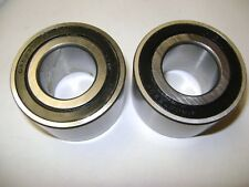2014-2018 BOTH FRONT WHEEL BEARINGS HONDA TRX500 91051-HR3-A21 K188