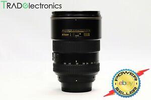 (👍Great) Nikon AF-S 17-55mm f/2.8G ED SWM for Nikon F mount AUstock Zoom lens