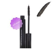 Elf Cosmetics Studio Lash Extending Mascara Black e.l.f make up