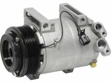 For 2004-2015 Nissan Titan A/C Compressor 97675YP 2005 2006 2007 2008 2011 2009