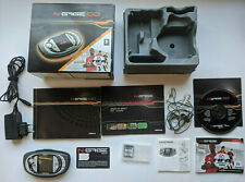 Nokia N-Gage QD - Boxed & Unlocked - Very good Condition!