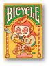 Brosmind Deck - Bicycle Poker Spielkarten Spielkarten Cardistry
