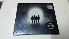BON JOVI - THE CIRCLE CD + DVD DIGIPAK