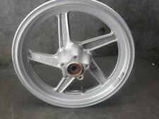 03 Victory Sport Crusier V92 V92Sc Front Wheel Rim R48