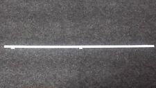 SHARP LED Board LM41-00090T / LC-70LE660U