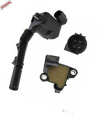 Mercedes W-Series CLS400 C400 E400 2015 Ignition Coil Genuine 2769067900 New