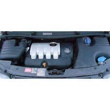 2004 Seat Alhambra VW Sharan 1,9 TDI DIesel Motor Engine BVK 85 KW 115 PS