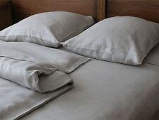 Kopfkissenbezüge im Landhaus-Stil bis 40 ° - Wäsche