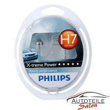 Philips X-tremePower H7 bis zu +80%  12972XPS2 Duo 2 Stk.