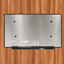 "400nit 14.0"" FHD LAPTOP LCD Screen exact NE140FHM-N61 V8.0 FRU 00YN155"