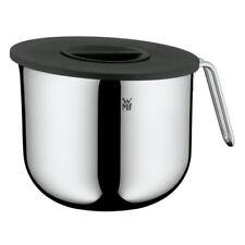 WMF Arbeitsschüssel Function Bowls | Küchenschüssel Rührschüssel Schüssel NEU