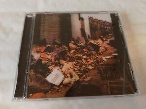 Sweet Slag - Tracking With Close-Ups - CD (2004) Prog Rock 1971